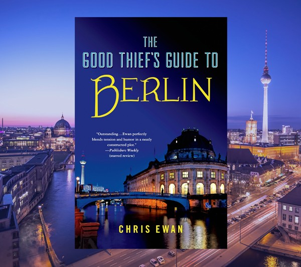 good thiefs guide to berlin