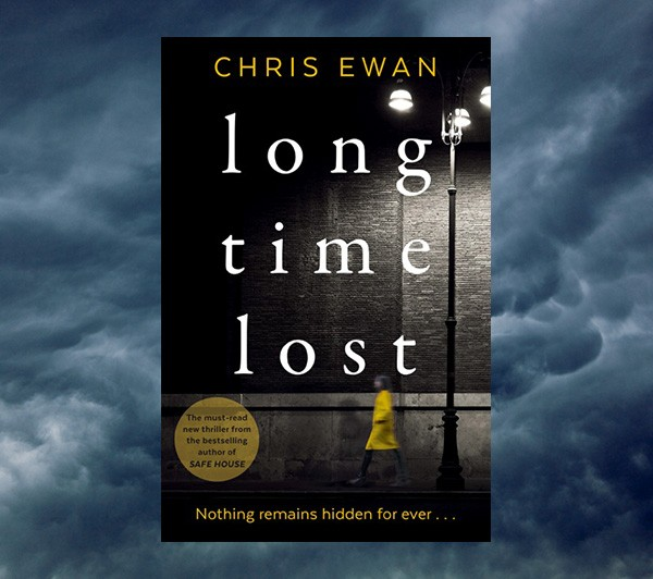 Long Time Lost Featured Image final