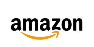 Amazon-Logo-03-600x300
