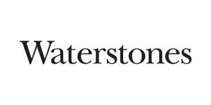 Waterstones-logo-2012