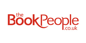 book_people