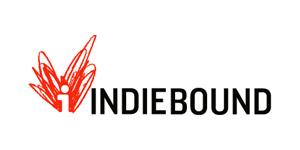 indi-bound