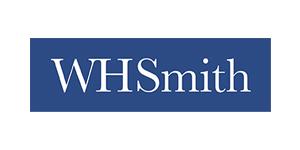 retailer_logo_WHsmiths